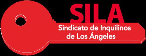 SILA_Key_Logo_redv5-FINAL-RED-tiny